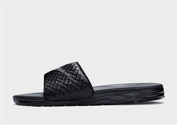 Nike Nike Benassi Solarsoft 2